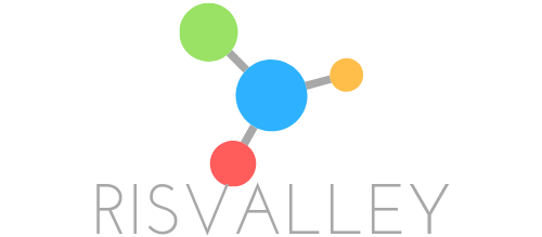 Risvalley Logo