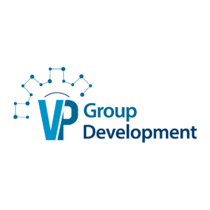 VP Group Development