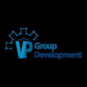 VP Group Development