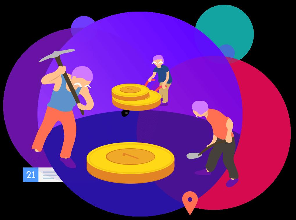 Risvalley | Centro de Innovacion y Productividad